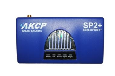 программно-аппаратная сенсорная платформа SensorProbe2+
