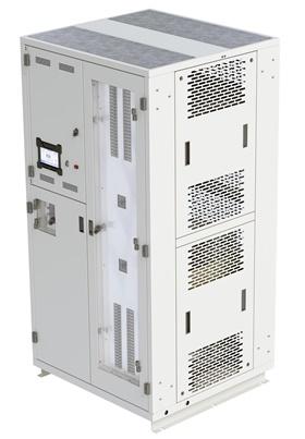 Power Distribution Inc. представляет блок PDU высокой плотности