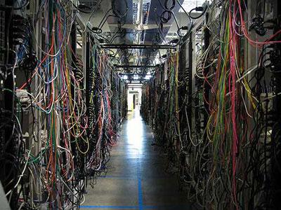 кабель-менеджмент