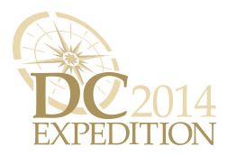 DCexpedition