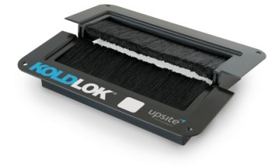 SplitLok Upsite Technologies