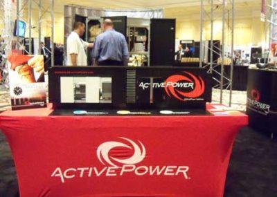 ИБП  Active Power