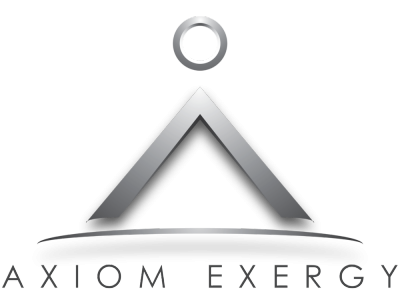 Axiom Exergy