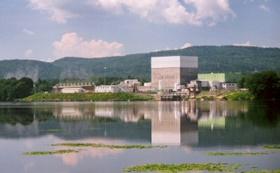 превратить старую АЭС в дата-центр