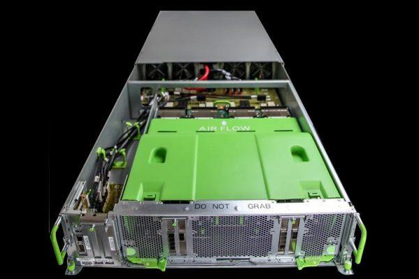 обновленный OCP-сервер Facebook