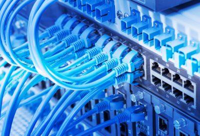 стандарт IEEE 802.3bu