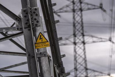 Нестандартные подходы к организации электроснабжения ЦОД