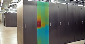 робот OneNeck IT Solutions