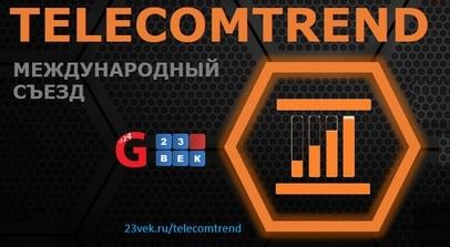 TELECOMTREND_3