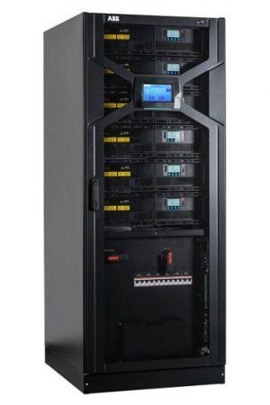 Системы ИБП для дата-центров