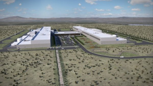 news_20171212_prineville_facebook_data_center_rendering_provided_b9gacf