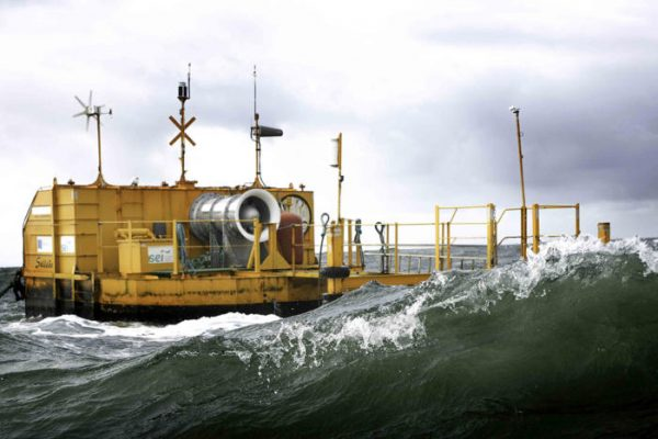 ocean-energy-buoy-10_1-100777018-large