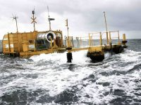 oe-buoy-gearing-up-to-conquer-alternate-marine-energy-markets