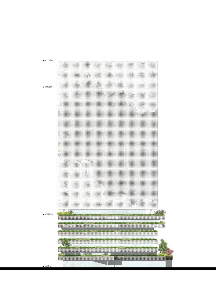 C:Revit2017A741_Qianhai Data center_federicaf.pdf
