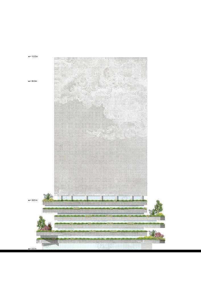North_elevation