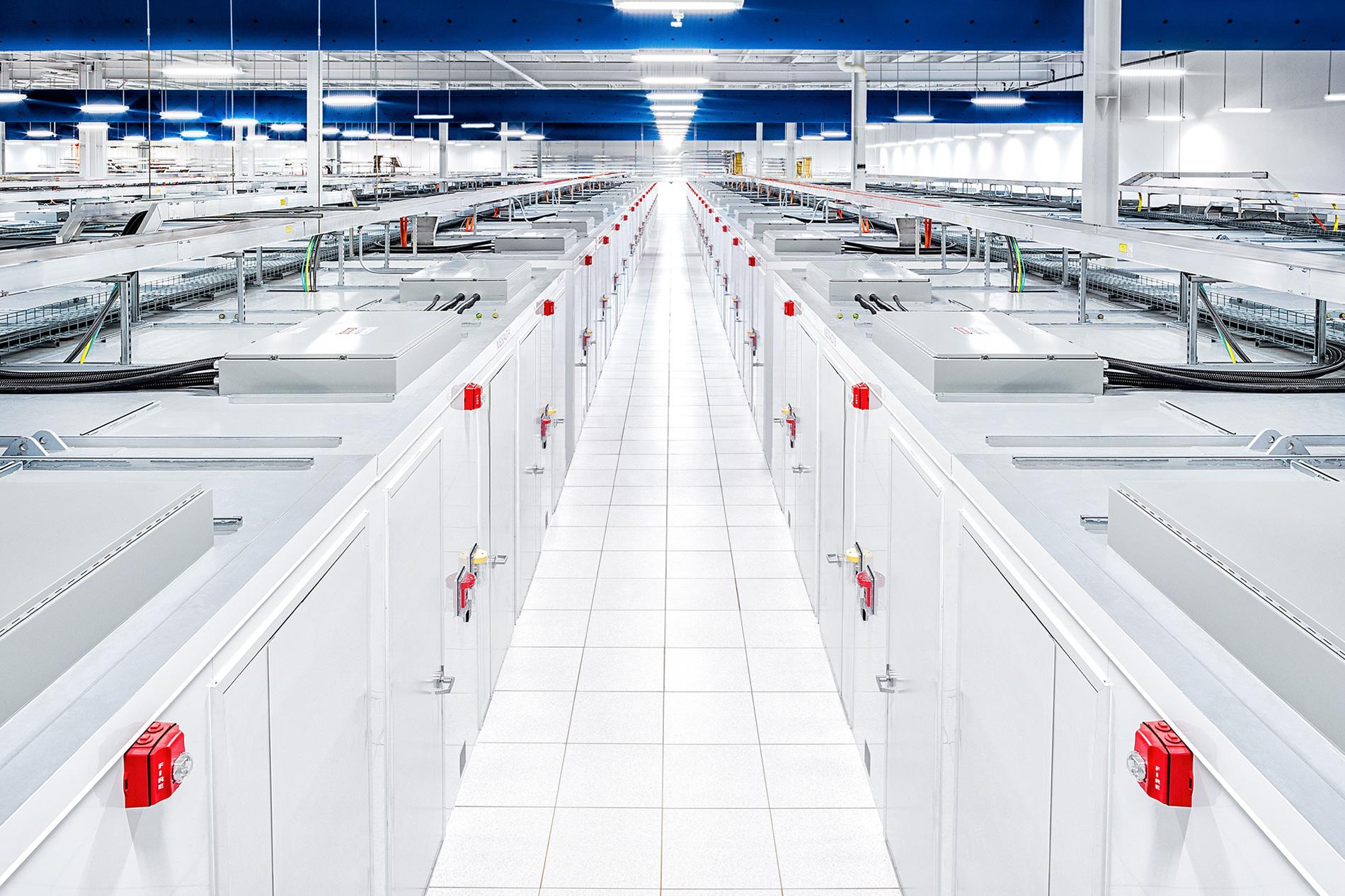 modular-data-centers