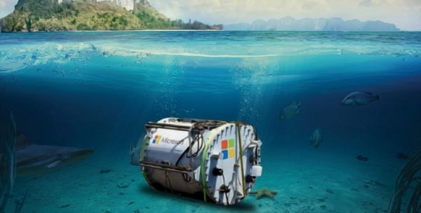 microsoft-dives-underwater-to-build-a-cool-data-center-min