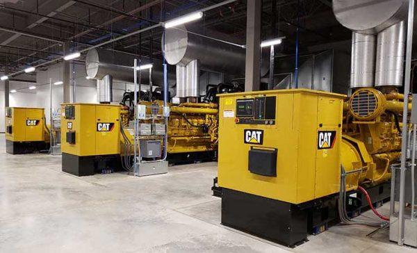 sabey-ashburn-generators