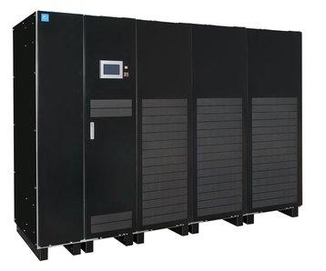ИБП для дата-центра