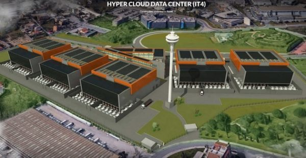 flickity_display_Aruba-Rome-IT4-Rendering-of-the-Hyper-Cloud-Data-Center-in-Rome