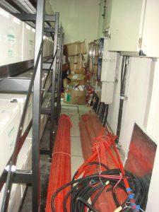 Как пыль и мусор приводят к авариям в дата-центрах?