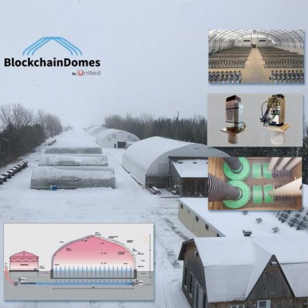 campus-and-interior-views-of-unitedcorp-blockchain-domes-and