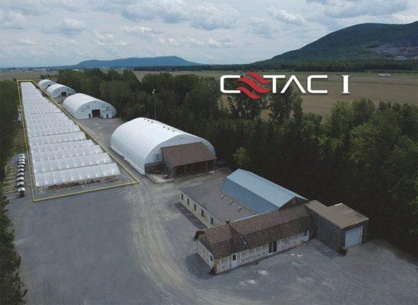 cetac-1024x748