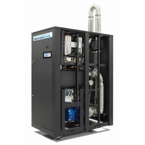 Nortek Air Solutions ServerCool