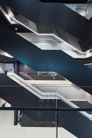 A-4-story-facility