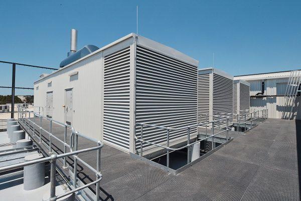 Block-Redundant-Generator-Plant