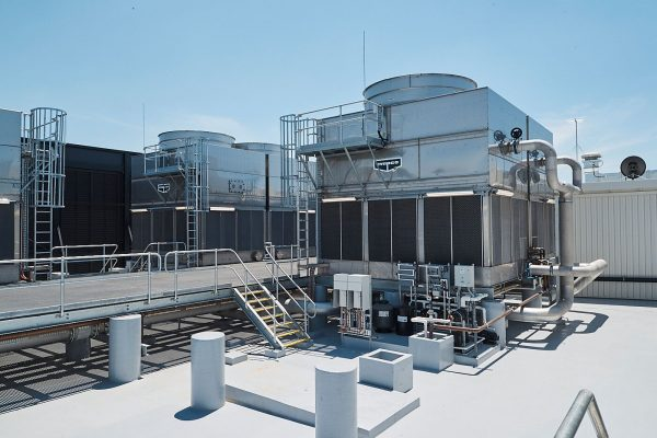 High-Efficiency-Rooftop-Cooling-Systems