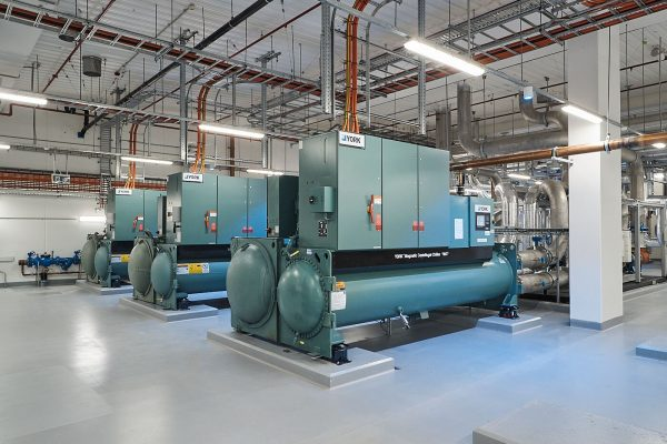 High-Efficiency-Water-Cooled-Chillers