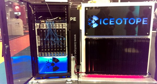 Iceotope-at-IP-Expo.original