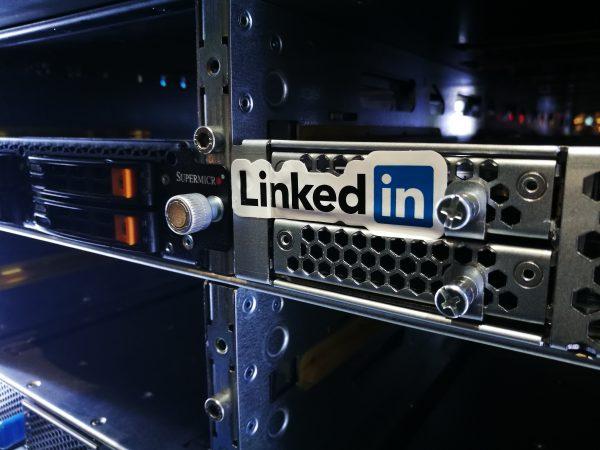 LinkedIn-Open19.original