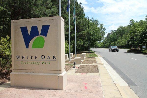 Фотоэкскурсия по дата-центру QTS в Виргинии