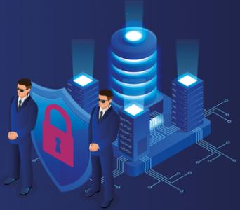 Как колокейшн-провайдеры защищают данные клиентов?