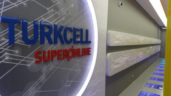 Turkcell-Ankara-Plaza-SGTDC1B-Veri-Merkezi-3