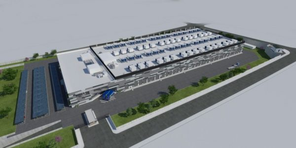 turkcell-data-center-ankara-03-1024x512