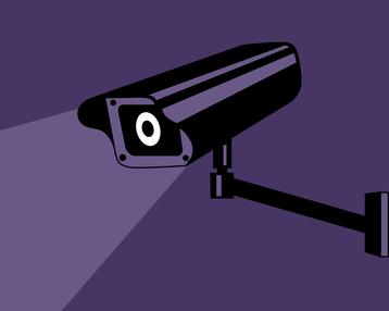 Софт для управления инфраструктурой ЦОД как инструмент слежки