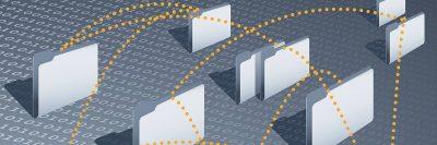 Как инициатива DCIRN повысит надежность дата-центров?