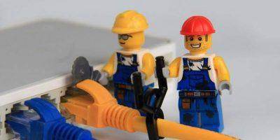 Аварии ЦОД: новости от Google, Microsoft Azure, Zoom и Cloudflare