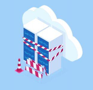 Аварии в ЦОД: новости от IBM, Telegram и Adobe
