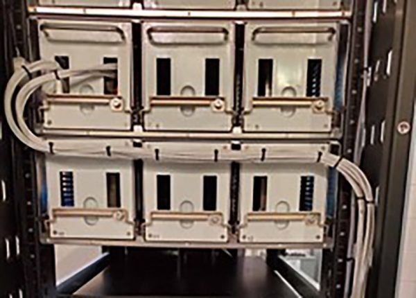 Стартап Natron Energy тестирует инновационные ИБП с натриево-ионными батареями