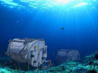 ЦОД в море: новости от Nautiluss и Microsoft