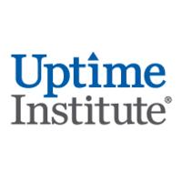 Исследование Uptime Institute: как изменилась индустрия ЦОД в 2020 году?