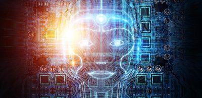 ИИ и центры обработки данных с автономным управлением
