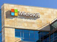 Аварии ЦОД и их последствия: новости Microsoft и Unisys