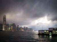 Как подготовить дата-центр к последствиям изменения климата?