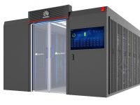 Huawei Smart Modular Data Center 5.0