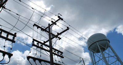 Двухтопливные генераторы в ЦОД: опыт TRG Datacenters